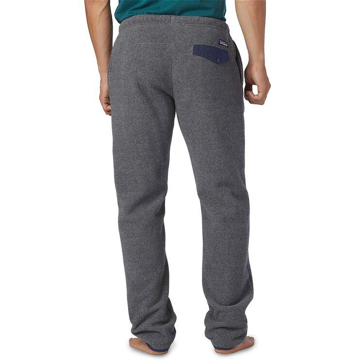 M's Synchilla® Snap-T® Pants,