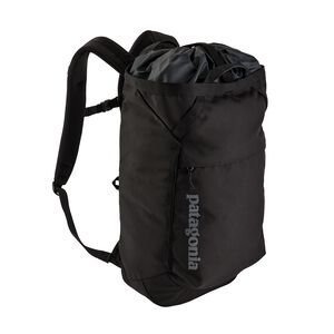 Linked Pack 28L, Black (BLK)