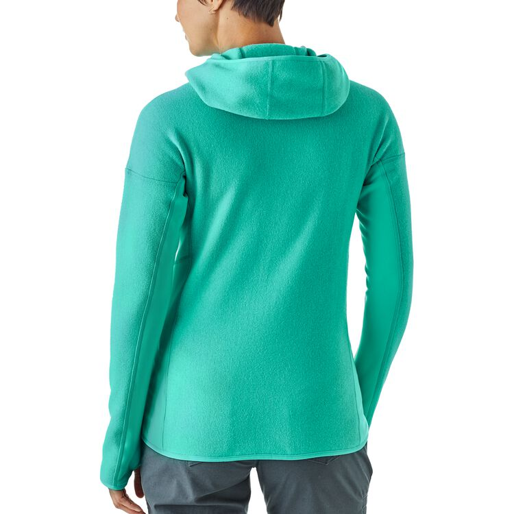 W's Performance Better Sweater™ Fleece Hoody,