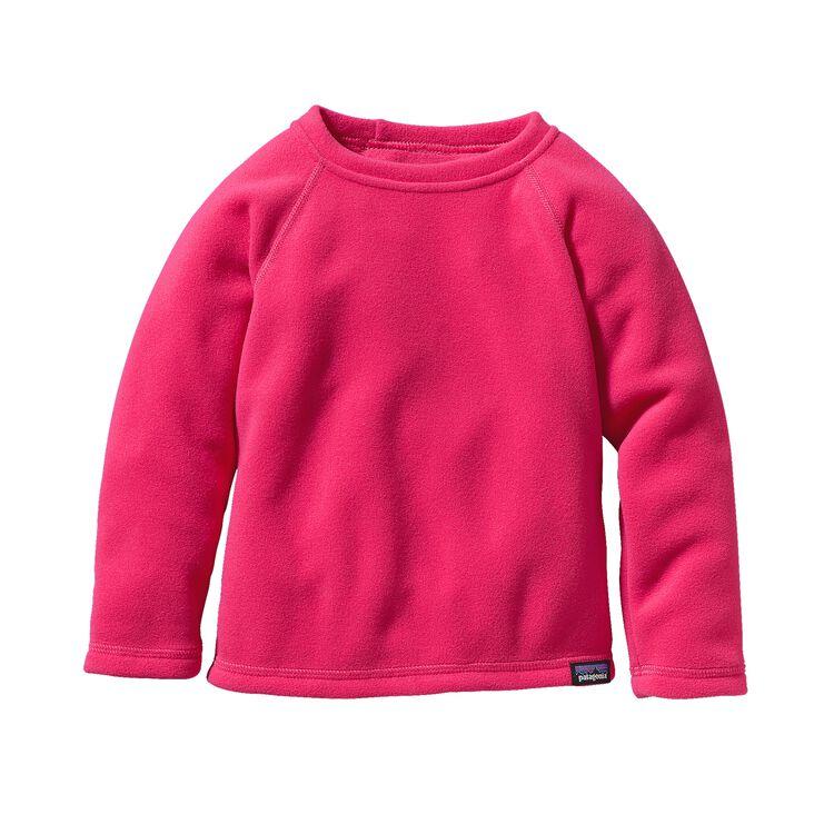 BABY MICRO D CREW, Magic Pink (MAGP)