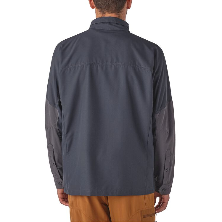 M's Lightweight Field Shirt,