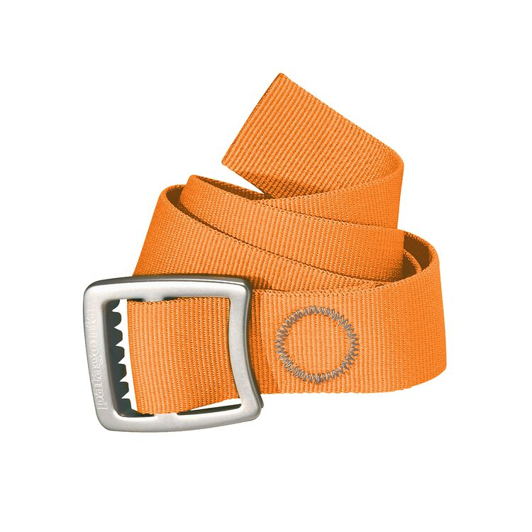テック・ウェブ・ベルト, Sporty Orange (SPTO)