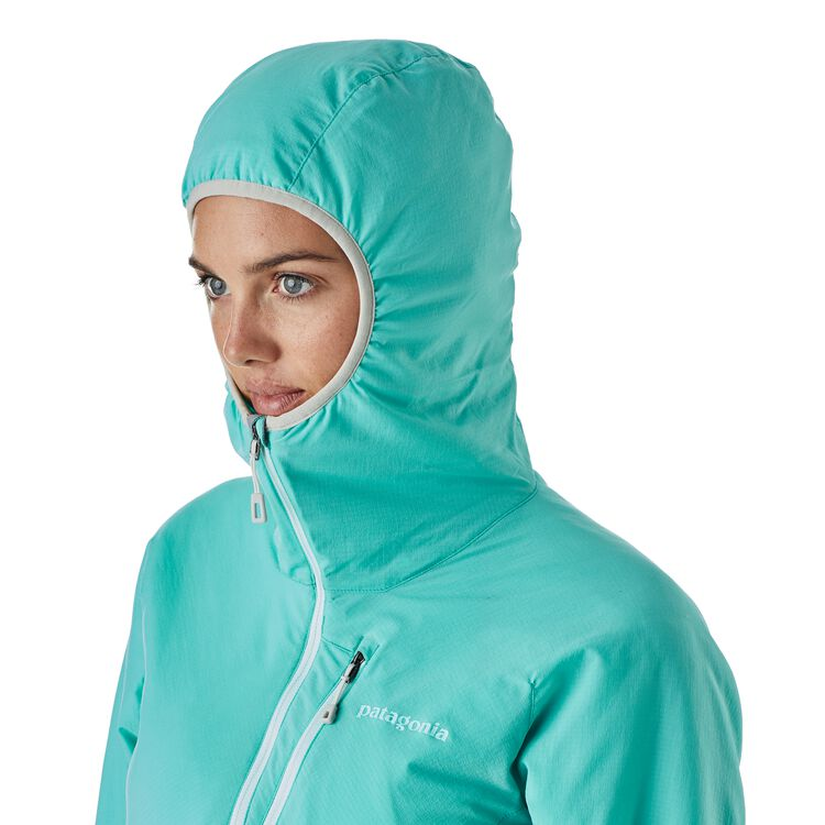 W's Nano-Air® Light Hoody,