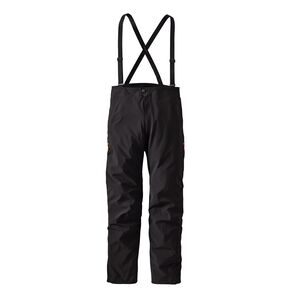 M's Galvanized Pants, Black (BLK)