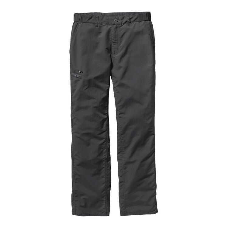 M'S GUIDEWATER II PANTS, Forge Grey (FGE)