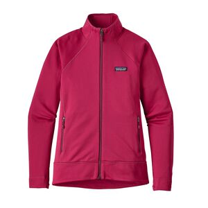 W's Crosstrek™ Jacket, Craft Pink (CFTP)