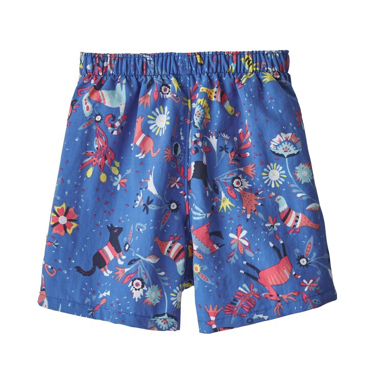 Baby Baggies™ Shorts,