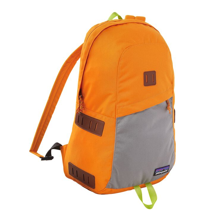 IRONWOOD PACK 20L, Sporty Orange (SPTO)