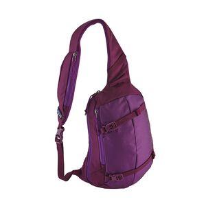 Atom Sling 8L, Ikat Purple (IKP)