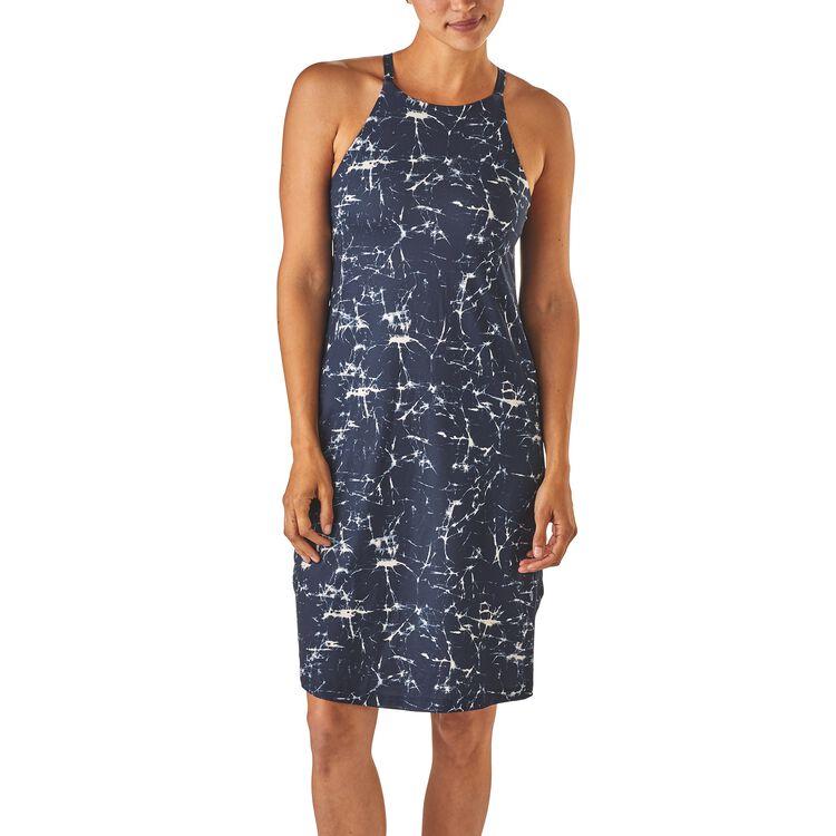 W's Sliding Rock Dress,