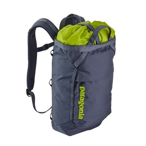Linked Pack 18L, Dolomite Blue (DLMB)