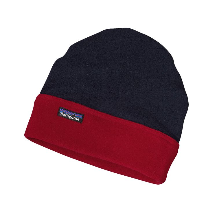 SYNCH ALPINE HAT, Navy Blue (NVYB)