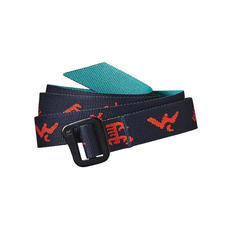 FRICTION BELT, Scorpo: Navy Blue (SCRN)