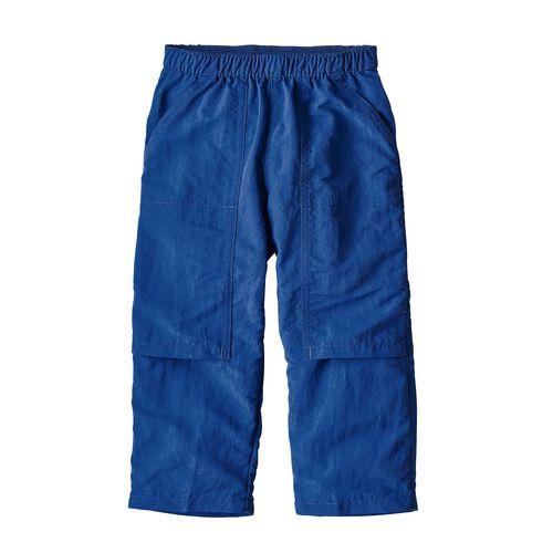ベビー・バギーズ・サミット・パンツ, Superior Blue (SPRB)