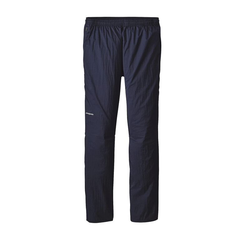 HOUDINI PANTS, Navy Blue (NVYB)