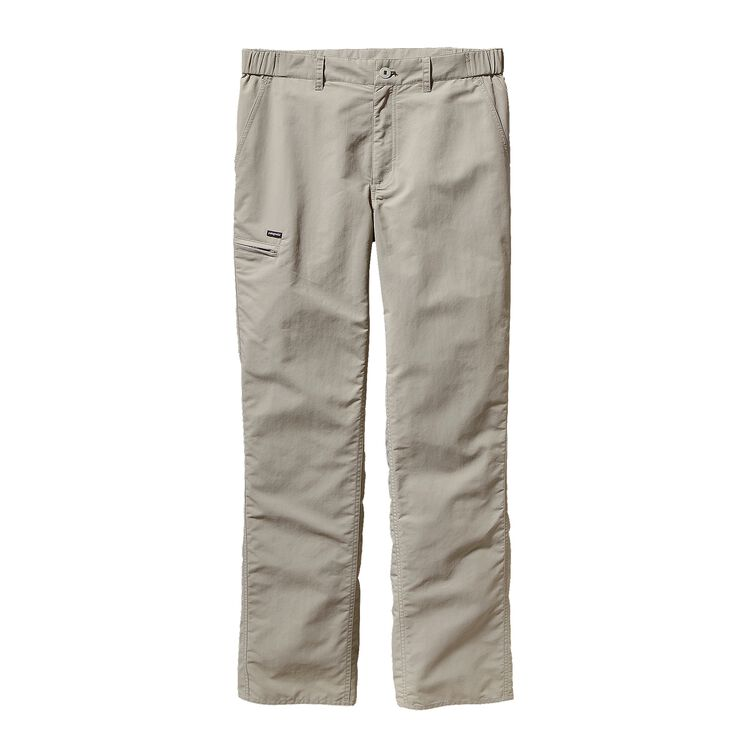 M'S GUIDEWATER II PANTS, Stone (STN)