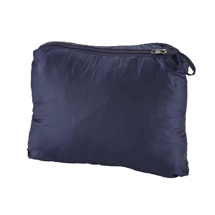 M's Nano Puff® Jacket,