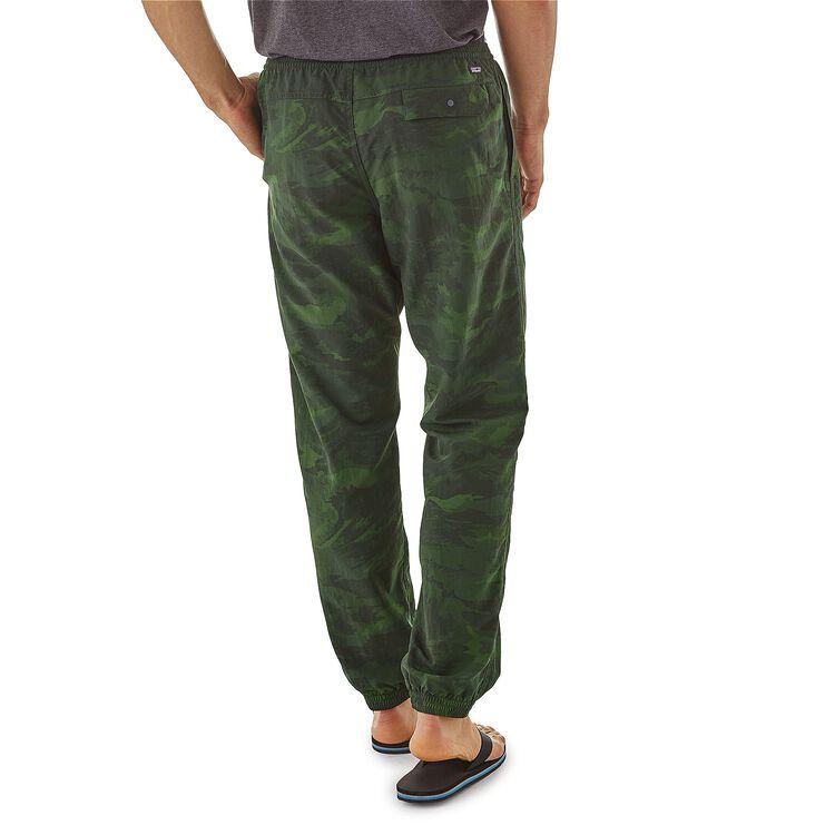 M's Baggies™ Pants - Regular,