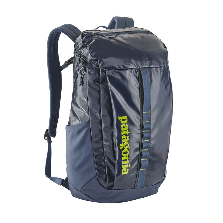 BLACK HOLE PACK 25L, Dolomite Blue (DLMB)