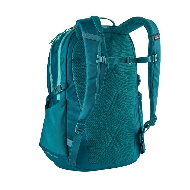 W's Refugio Pack 26L,