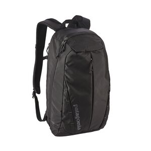 ATOM PACK 18L, Black (BLK)