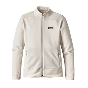 W'S CROSSTREK JKT, Birch White (BCW)
