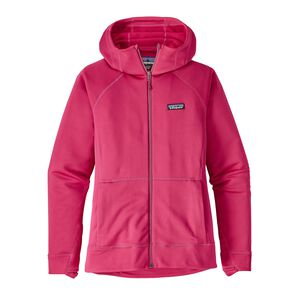 W's Crosstrek™ Hoody, Craft Pink (CFTP)