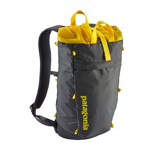 Linked Pack 16L, Forge Grey (FGE)