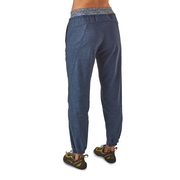 W's Hampi Rock Pants,