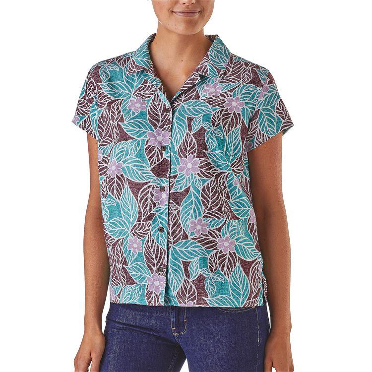W's Lightweight Pataloha® Shirt,