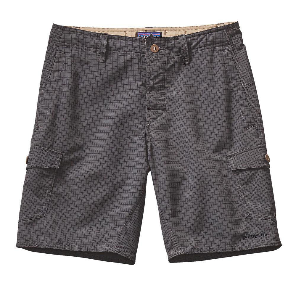 Patagonia Wavefarer Cargo Shorts
