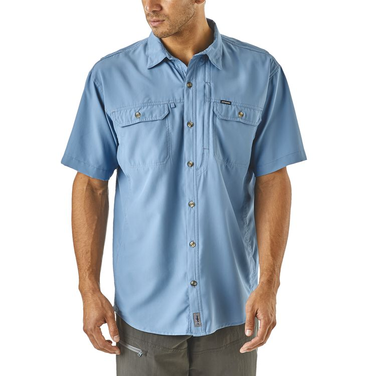 M's Sol Patrol™ II Shirt,