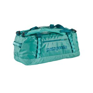 Black Hole® Duffel Bag 60L, Strait Blue (STRB)