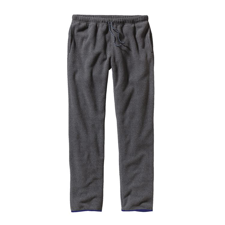 M'S SYNCH SNAP-T PANTS, Nickel w/Navy Blue (NKNV)