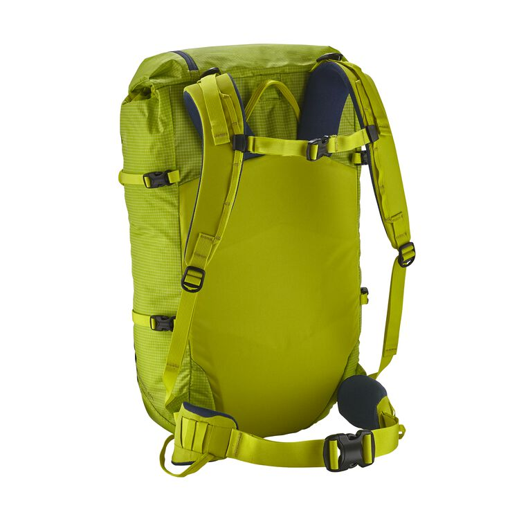 Ascensionist Pack 40L,