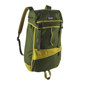 Arbor Grande Backpack 32L, Glades Green (GLDG)