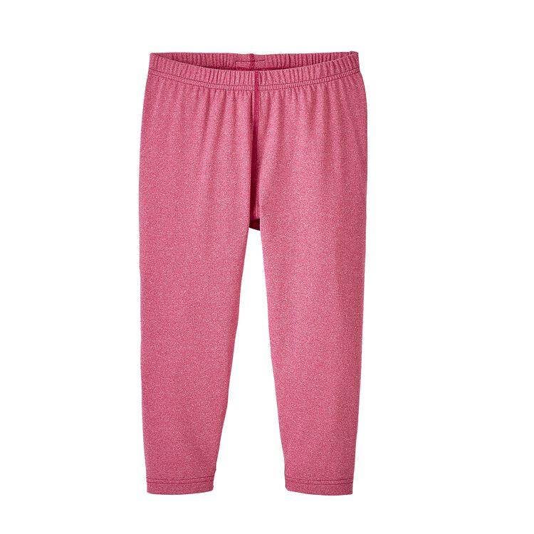 ベビー・キャプリーン・ボトム, Craft Pink (CFTP)