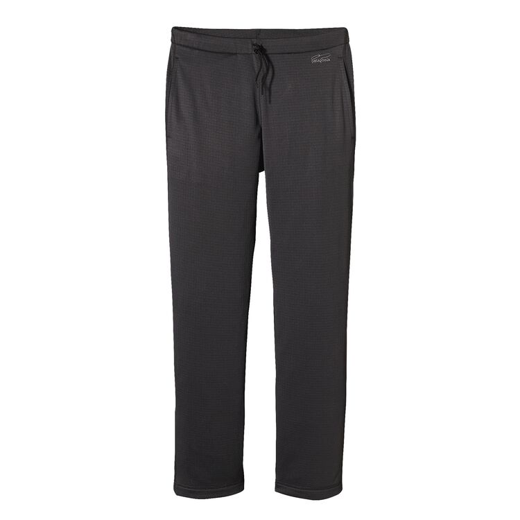 M'S R1 PANTS, Forge Grey (FGE-961)