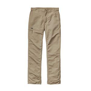 M's Guidewater II Pants, El Cap Khaki (ELKH)