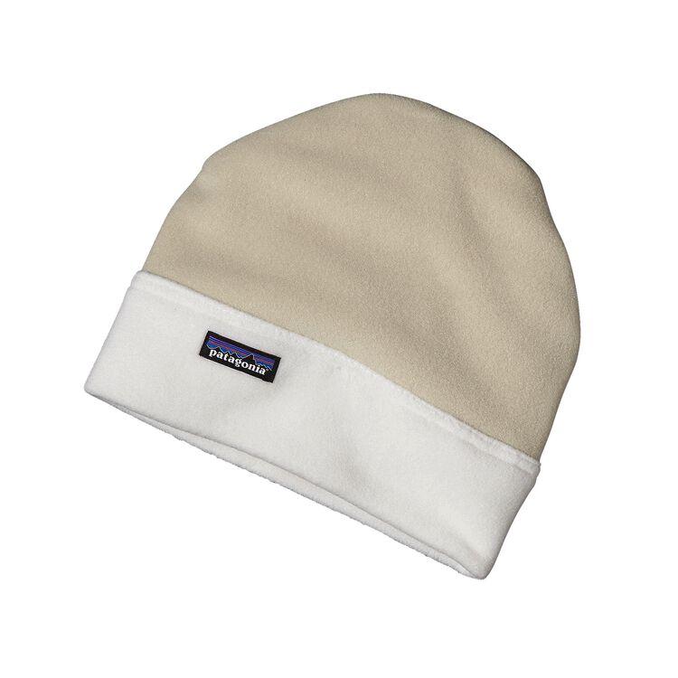 SYNCH ALPINE HAT, Bleached Stone (BLST)