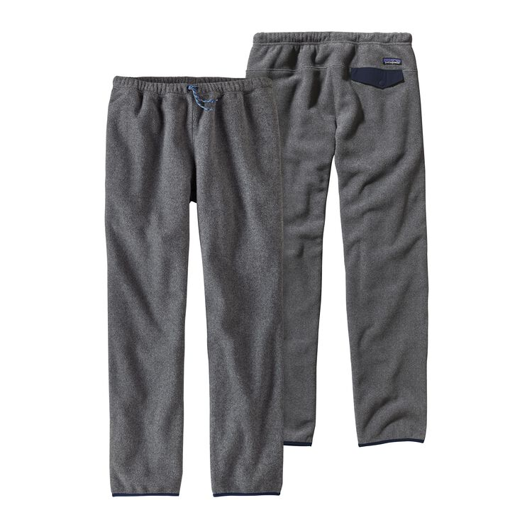 M'S SYNCH SNAP-T PANTS, Nickel (NKL)