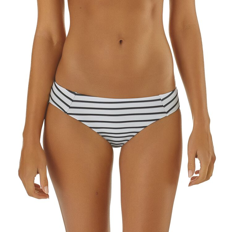 W's Sunamee Bikini Bottoms,