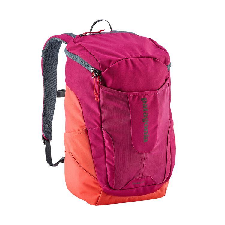 ヤーバ・パック 24L, Craft Pink (CFTP)