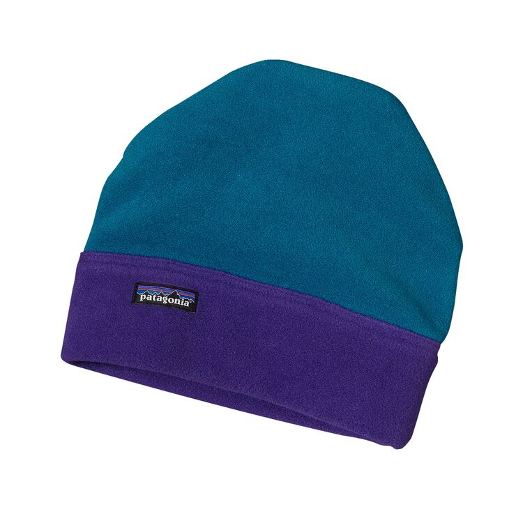 SYNCH ALPINE HAT, Underwater Blue (UWTB)
