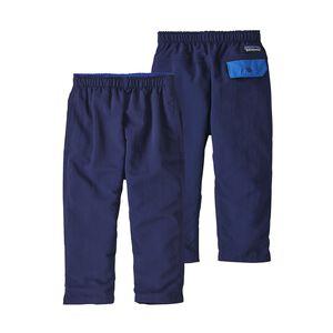 BABY BAGGIES PANTS, Classic Navy (CNY)