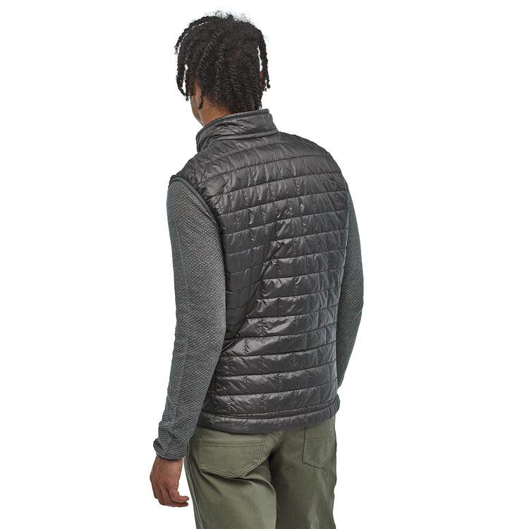 M's Nano Puff® Vest,