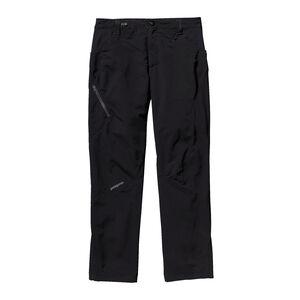 メンズ・RPSロック・パンツ, Black (BLK)
