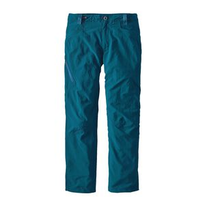 M's RPS Rock Pants, Big Sur Blue (BSRB)