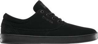 EMERY - BLACK/BLACK/BLACK - hi-res