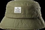 CULIACAN BUCKET HAT - OLIVE - hi-res